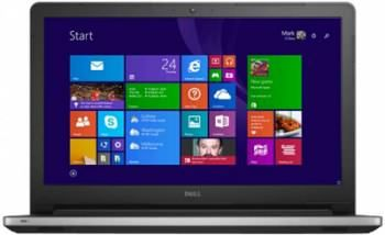 Dell Inspiron 15 5558 (5558781TB4S) Laptop (Core i7 5th Gen/8 GB/1 TB/Windows 8 1/4 GB) Price