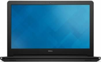 Dell Inspiron 15 5558 (5558i581t2gbW8BlaG) Laptop (Core i5 5th Gen/8 GB/1 TB/Windows 8 1/2 GB) Price