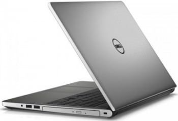 Dell Inspiron 15 5558 (5558i581t2gbW8SilM) Laptop (Core i5 5th Gen/8 GB/1 TB/Windows 8 1/2 GB) Price