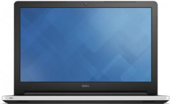 Dell Inspiron 15 5558 (X560567IN9) Laptop (Core i5 5th Gen/4 GB/1 TB/Windows 8 1/2 GB) Price