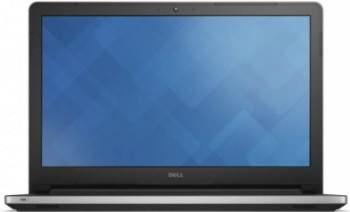 Dell Inspiron 15 5558 (X560578IN9) Laptop (Core i3 5th Gen/4 GB/500 GB/Ubuntu) Price