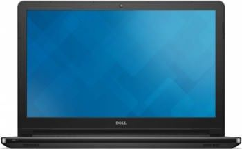 Dell Inspiron 15 5558 (Z566102HIN9) Laptop (Core i3 5th Gen/4 GB/1 TB/Windows 10/2 GB) Price