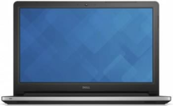 Dell Inspiron 15 5559 (i5559-4415SLV) Laptop (Core i5 6th Gen/8 GB/1 TB/Windows 10/2 GB) Price