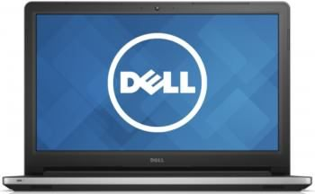 Dell Inspiron 15 5559 (i5559-4682SLV) Laptop (Core i5 6th Gen/8 GB/1 TB/Windows 10) Price