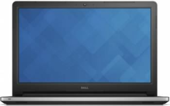 Dell Inspiron 15 5559 (IN5559-i7162SLV) Laptop (Core i7 6th Gen/16 GB/2 TB/Windows 10/4 GB) Price
