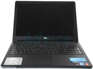 Dell Inspiron 15 5559 (W560620TH) ( Core i7 6th Gen / 8 GB