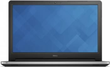 Dell Inspiron 15 5559 (Z546501uin8) Laptop (Core i3 6th Gen/4 GB/1 TB/Ubuntu) Price