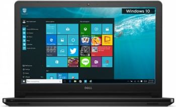 Dell Inspiron 15 5559 (Z566142HIN9) Laptop (Core i5 6th Gen/4 GB/256 GB SSD/Windows 10) Price