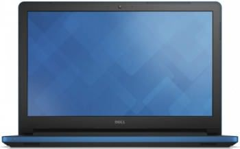 Dell Inspiron 15 5559 (Z566304SIN9) Laptop (Core i3 6th Gen/4 GB/1 TB/Windows 10) Price