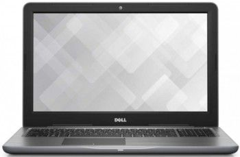 Dell Inspiron 15 5565 (I5565-0020GRY) Laptop (AMD Dual Core A9/8 GB/1 TB/Windows 10) Price