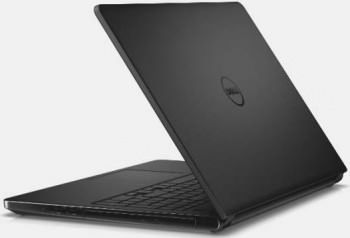 Dell Inspiron 15 5567 (W56652353TH) Laptop (Core i5 7th Gen/8 GB/1 TB/Ubuntu/2 GB) Price