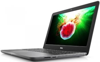 Dell Inspiron 15 5567 (Z563506SIN9) Laptop (Core i7 7th Gen/16 GB/2 TB/Windows 10/4 GB) Price