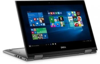 Dell Inspiron 15 5568 (Z564303SIN9) Laptop (Core i5 6th Gen/8 GB/1 TB/Windows 10) Price
