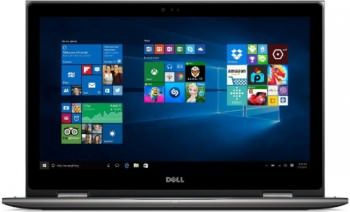 Dell Inspiron 15 5578 (i5578-2550GRY) Laptop (Core i7 7th Gen/8 GB/1 TB/Windows 10) Price