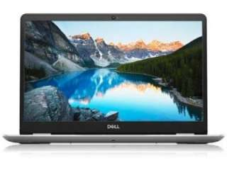 Dell Inspiron 15 5584 (C568123WIN9) Laptop (Core i5 8th Gen/8 GB/1 TB 512 GB SSD/Windows 10/2 GB) Price