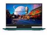 Compare Dell G7 15 7500 (Intel Core i9 10th Gen/16 GB-diiisc/Windows 10 Home Basic)