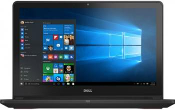 Dell Inspiron 15 7559 (i7559-2512BLK) Laptop (Core i7 6th Gen/8 GB/1 TB 8 GB SSD/Windows 10/4 GB) Price