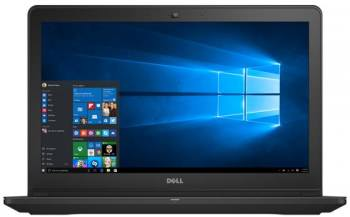Dell Inspiron 15 7559 (i7559-5012GRY) Laptop (Core i7 6th Gen/8 GB/1 TB/Windows 10/4 GB) Price