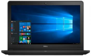 Dell Inspiron 15 7559 (i7559-7512GRY) Laptop (Core i7 6th Gen/16 GB/1 TB 128 GB SSD/Windows 10/4 GB) Price