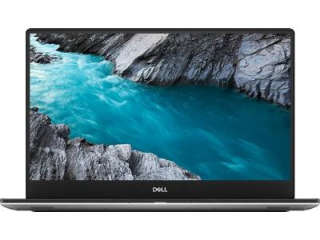 Dell XPS 15 7590 (C560053WIN9) Laptop (Core i7 9th Gen/16 GB/512 GB SSD/Windows 10/4 GB) Price