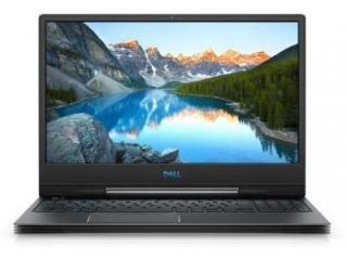 Dell G7 15 7590 (C562507WIN9) Laptop (Core i7 9th Gen/16 GB/512 GB SSD/Windows 10/8 GB) Price