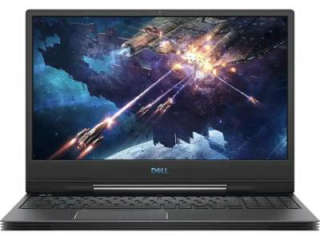 Dell G7 15 7590 (C562509WIN9) Laptop (Core i7 9th Gen/16 GB/1 TB 256 GB SSD/Windows 10/6 GB) Price