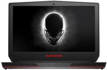 Dell Alienware 15 (ANW15-1429SLV) Laptop (Core i5 6th Gen/8 GB/1 TB/Windows 10/2 GB) Price