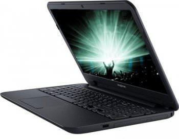 Dell Inspiron 15R N5110 ( Core i5 2nd Gen / 4 GB / 500 GB / Windows