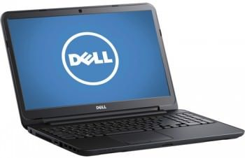 Dell Inspiron 15 (i15RV-1383BLK) Laptop (Core i3 3rd Gen/4 GB/500 GB/Windows 8) Price