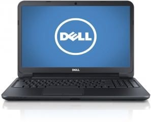 Dell Inspiron 15 (i15RV-1434BLK) Laptop (Pentium Dual Core/4 GB/500 GB/Windows 8) Price
