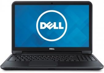 Dell Inspiron 15 (i15RV-6143BLK) Laptop (Pentium Dual Core/4 GB/500 GB/Windows 8) Price