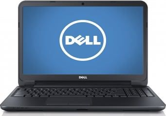 Dell Inspiron 15 (i15RV-954BLK) Laptop (Pentium Dual Core/4 GB/500 GB/Windows 8 1) Price