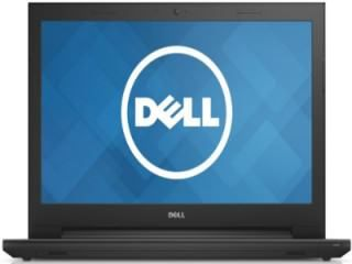 Dell Inspiron 15 (i3542-1666BK) Laptop (Core i3 4th Gen/4 GB/500 GB/DOS) Price