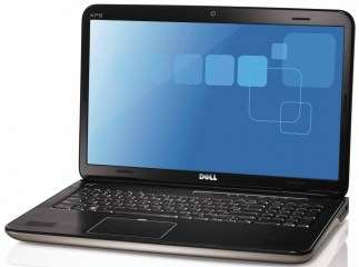 Dell XPS 15 L502X Ultrabook (Core i7 2nd Gen/6 GB/256 GB SSD/Windows 7/2 GB) Price