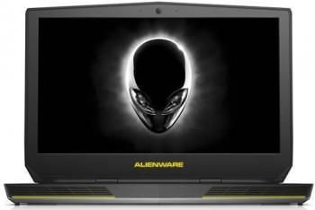 Dell Alienware 15 R2 (AW15-9193) Laptop (Core i5 6th Gen/8 GB/1 TB/Windows 10/2 GB) Price