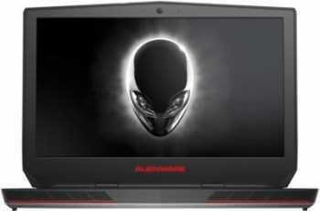 Dell Alienware 15 R2 (Z569952HIN9) Laptop (Core i7 6th Gen/16 GB/1 TB 256 GB SSD/Windows 10/8 GB) Price
