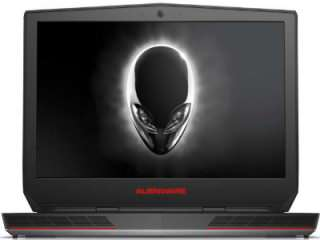 Dell Alienware 15 (Y569951HIN9) Laptop (Core i5 6th Gen/8 GB/1 TB/Windows 10/2 GB) Price