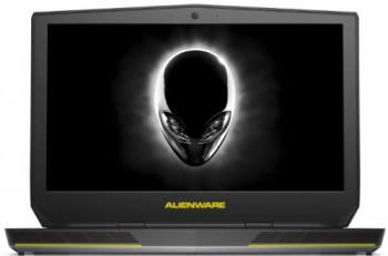 Dell Alienware 15 (Z569952SIN9) Laptop (Core i7 6th Gen/16 GB/1 TB 256 GB SSD/Windows 10/8 GB) Price