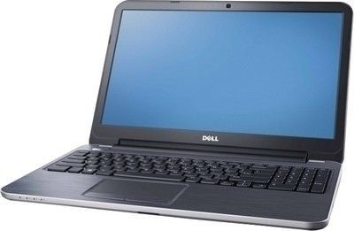 Dell Inspiron 15R 5521 Laptop (Core i5 3rd Gen/4 GB/500 GB/Ubuntu/2 GB) Price