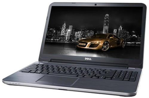 Dell Inspiron 15R 5521 Laptop (Core i5 3rd Gen/6 GB/500 GB/Windows 8)