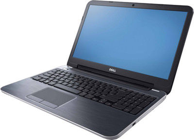 Dell Inspiron 15R 5521 Laptop (Core i5 3rd Gen/6 GB/750 GB/Windows 8/2) Price