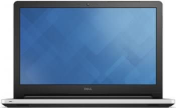Dell Inspiron 15R 5558 (5558i581NT) Laptop (Core i5 5th Gen/8 GB/1 TB/Windows 8 1) Price