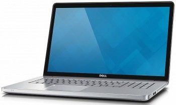 Dell Inspiron 15R 7000 Laptop (Core i7 4th Gen/8 GB/1 TB/Windows 8 1) Price