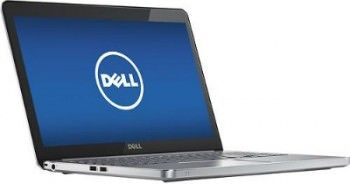Dell Inspiron 15R 7537 Laptop (Core i7 4th Gen/8 GB/1 TB/Windows 8 1) Price