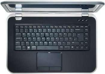 Compare Dell Inspiron 15R Laptop (N/A/8 GB/1 TB/Windows 8)