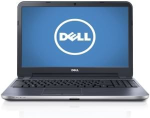Dell Inspiron 15R (i15RM-5128SLV) Laptop (Core i5 4th Gen/6 GB/500 GB/Windows 8 1) Price