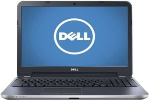 Dell Inspiron 15R (i15RM-7565sLV) Laptop (Core i7 4th Gen/8 GB/1 TB/Windows 8/2 GB) Price