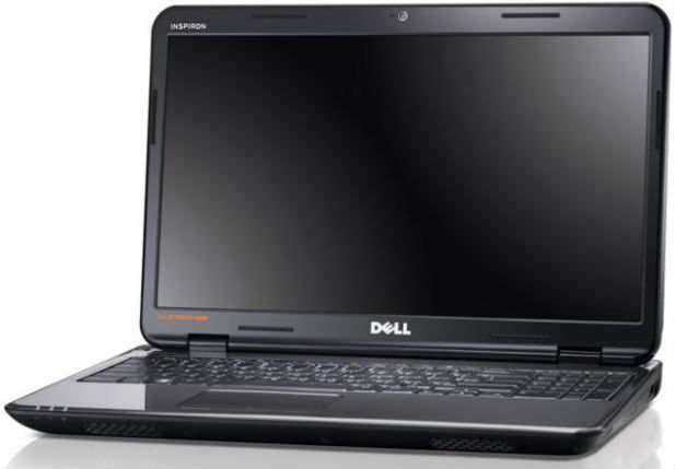 DELL INSPIRON 15R N5110 WIFI WINDOWS 8 DRIVER