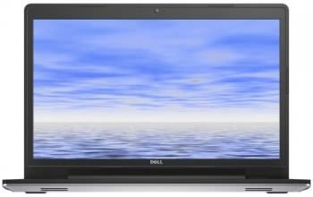 Dell Inspiron 17 5749 (i5749-555SLV) Laptop (Pentium Dual Core/4 GB/500 GB/Windows 8 1) Price
