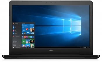 Dell Inspiron 17 5755 (i5755-2858BLK) Laptop (AMD Quad Core A8/8 GB/1 TB/Windows 10) Price